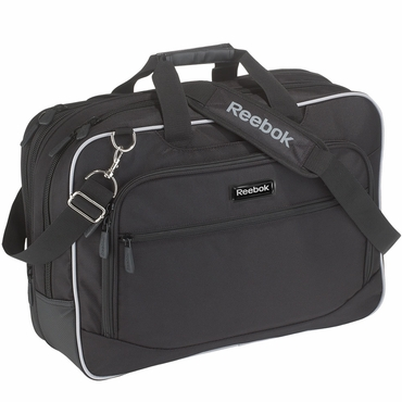 Reebok Business Hockey Laptop Bag