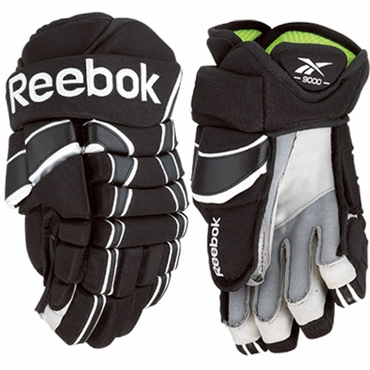 Reebok HG9000 Senior Ice Hockey Gloves