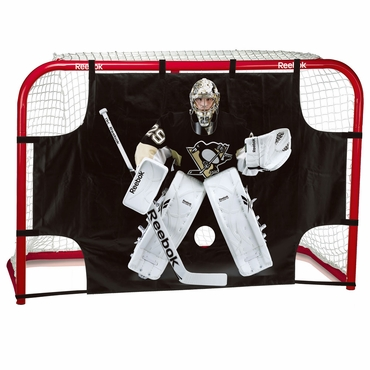 Reebok Hockey Shooter Tutor