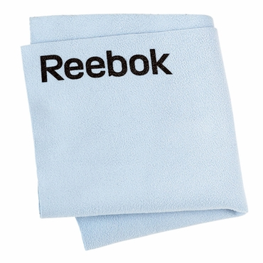 Reebok Hockey Skate Wiping Cloth