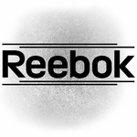 Reebok Hockey Stick Blade Patterns