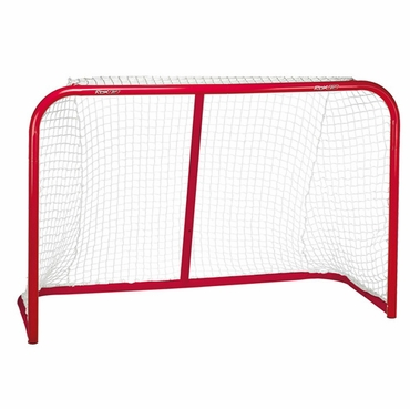 Reebok Intermediate Street Hockey Goal - 2010