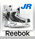 Reebok Junior Ice Hockey Skates