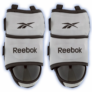 Reebok Junior Knee Protector KPREE- 2009