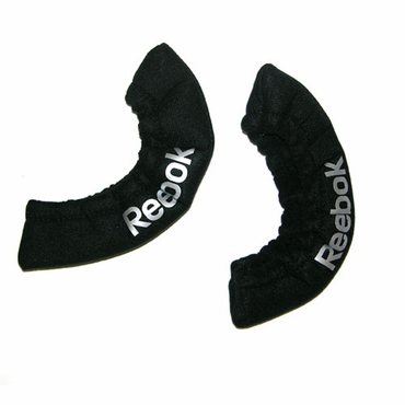 Reebok Performance Ice Hockey Skate Blade Covers - 2009 - Junior