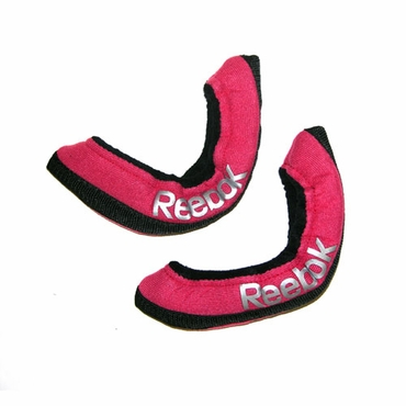 Reebok Performance Reinforced Junior Ice Hockey Skate Blade Covers - 2009