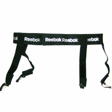 Reebok Performance Hockey Garter Belt - 2009 - Senior
