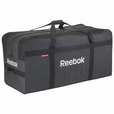 Reebok PRO Hockey Carry Bag - 40 Inch