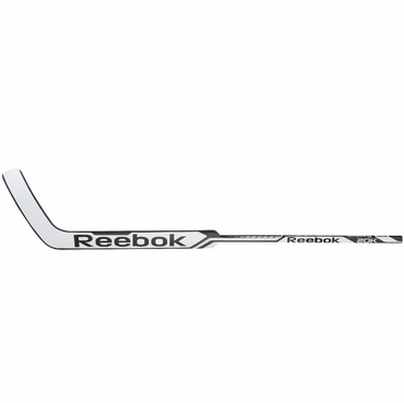 Reebok Pro Junior Hockey Goalie Stick