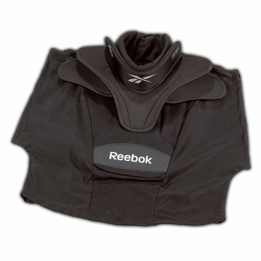 Reebok Pro Junior Hockey Goalie Throat Collar