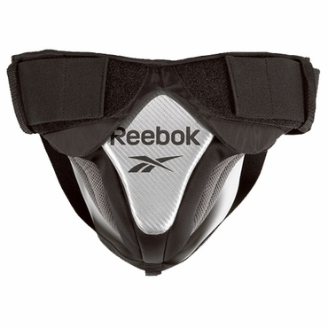 Reebok Pro Senior Hockey Goalie Jock