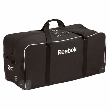Reebok Pro Senior Hockey Player Bag