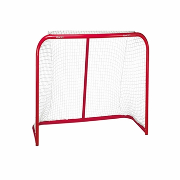 Reebok Replacement Hockey Goal Net - 54 Inch