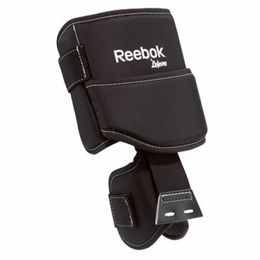 Reebok Revoke Junior Hockey Goalie Thigh Pads