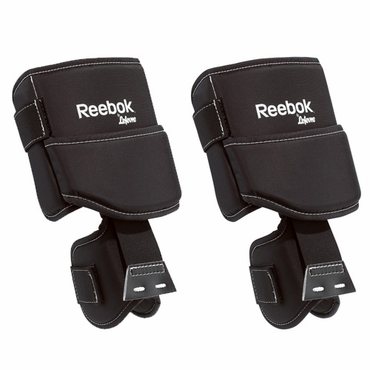 Reebok Revoke Senior Hockey Goalie Thigh Pad