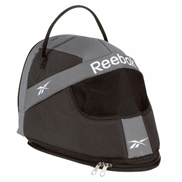 Reebok Senior Hockey Goalie Mask Bag