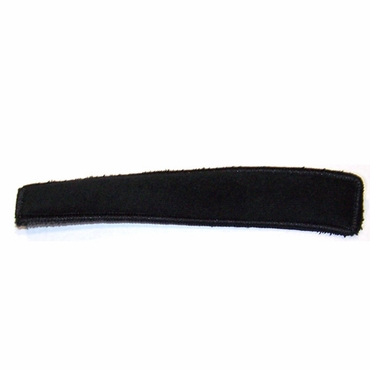 Reebok Senior Hockey Goalie Sweatbands