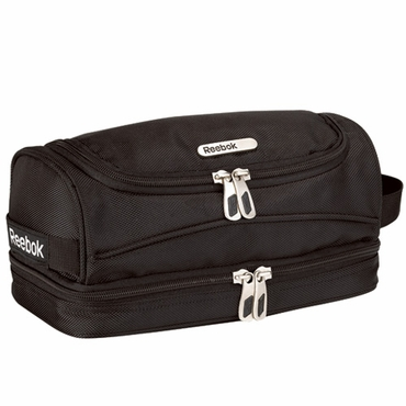 Reebok Senior Hockey Shaving Bag