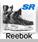 Reebok Senior Ice Hockey Skates