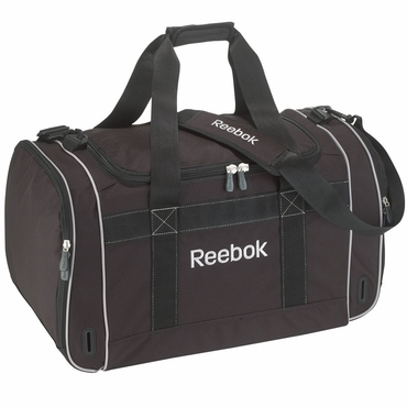 Reebok Sport Hockey Bag - 24 Inch
