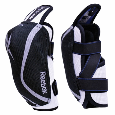 Reebok XTK Hockey Elbow Pads - Senior