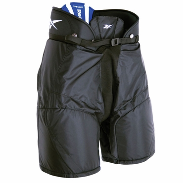 Reebok XTK Ice Hockey Pants - Senior