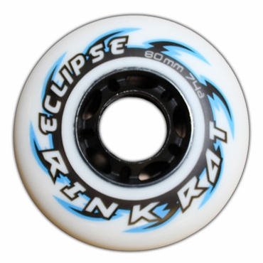 Rink Rat Eclipse Indoor Inline Hockey Wheel
