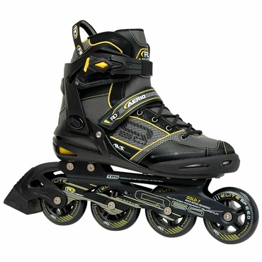 Roller Derby Aerio Q-60 Recreational Inline Skates - Senior