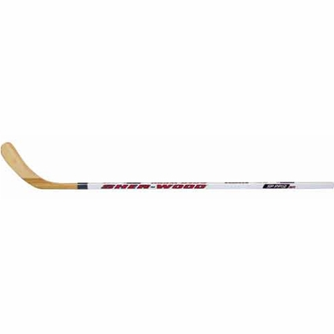 Sherwood 5000 Senior Hockey Stick - Spezza
