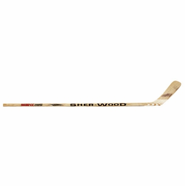 Sherwood 5030 Composite Core Senior Wood Hockey Stick