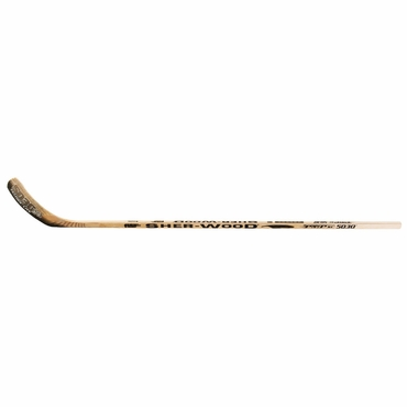 Sherwood 5030SC Junior Wood Hockey Stick