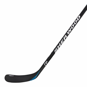 Sherwood Nexon N12 Grip Senior Hockey Stick