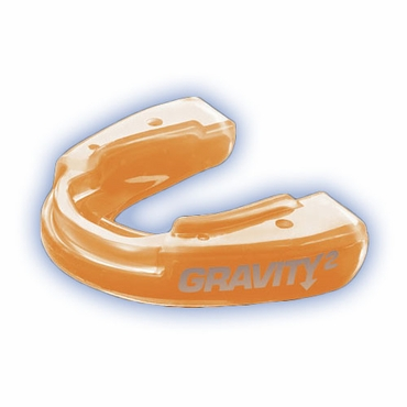 Shock Doctor Gravity 2 Senior Mouthguard