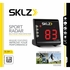 SKLZ Multi-Sport Speed Detection Sport Radar