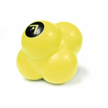 SKLZ Reaction Ball - Agility Trainer