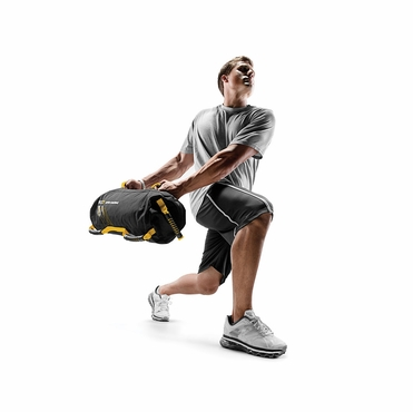 SKLZ Super Sand Bag