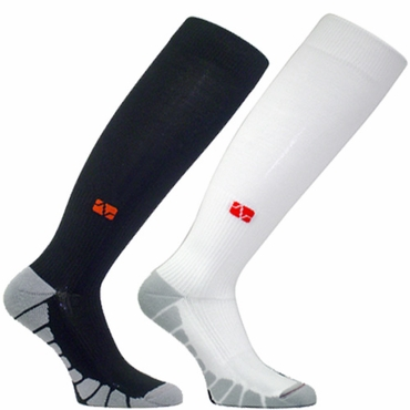 Sockwise Vitalsox Performance Hockey Socks - Senior