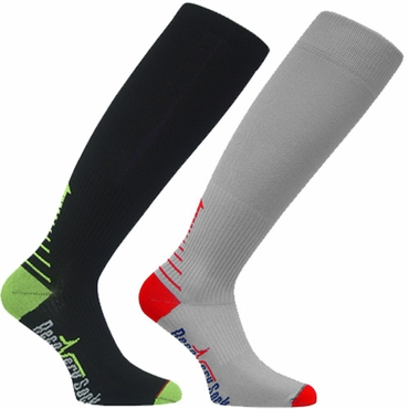 Sockwise Vitalsox Recovery Hockey Socks - Senior