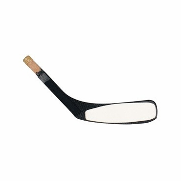 Sonic Torpedo Hockey Blade Tape