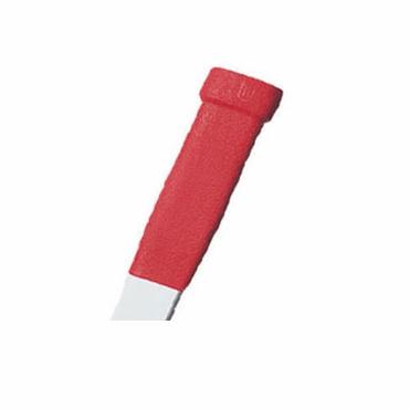 Tacki-Mac Sand Hockey Stick Grip - Small