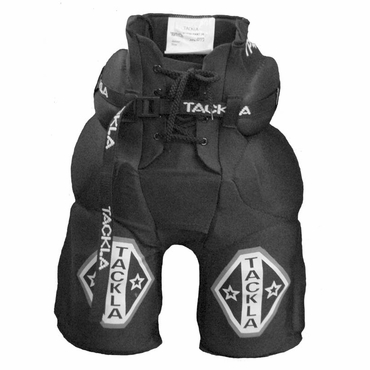 Tackla 4500 Ice Hockey Girdle - Junior