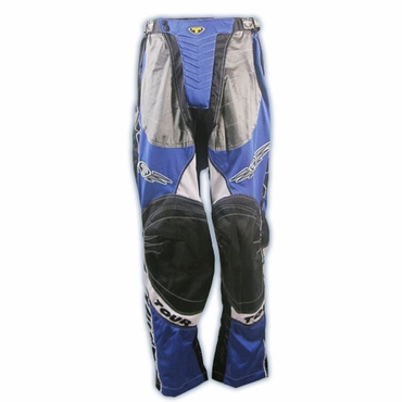 Tour 10W40 Pro Junior Inline Hockey Pants