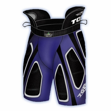 Tour 70BX Elite Youth Inline Hockey Girdle
