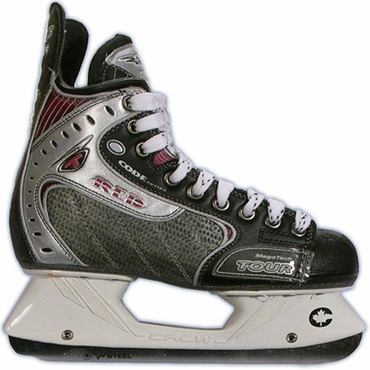Tour Code Red Senior Ice Hockey Skates