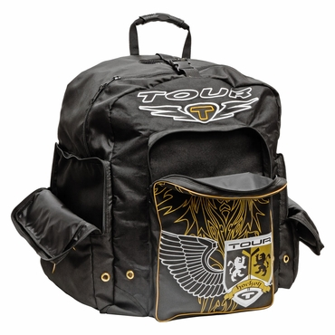 Tour Elite Senior Hockey Backpack Bag - 2013