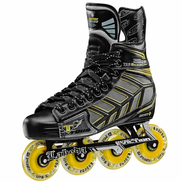 Tour Fish Bonelite 725 Senior Inline Hockey Skates