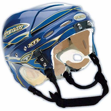 Tour H-90 Senior Hockey Helmet