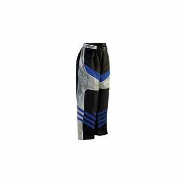 Tour Shark Inline Hockey Pants - Senior