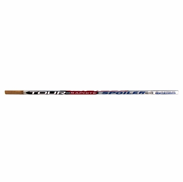 Tour Spoiler Wave Senior Grip Hockey Shaft