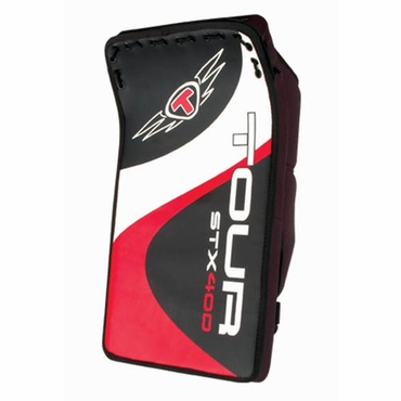 Tour STX400 Youth Hockey Goalie Blocker